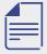 formularz reklamacji TFI
