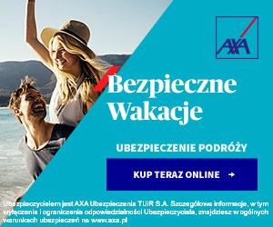 AXA Travel